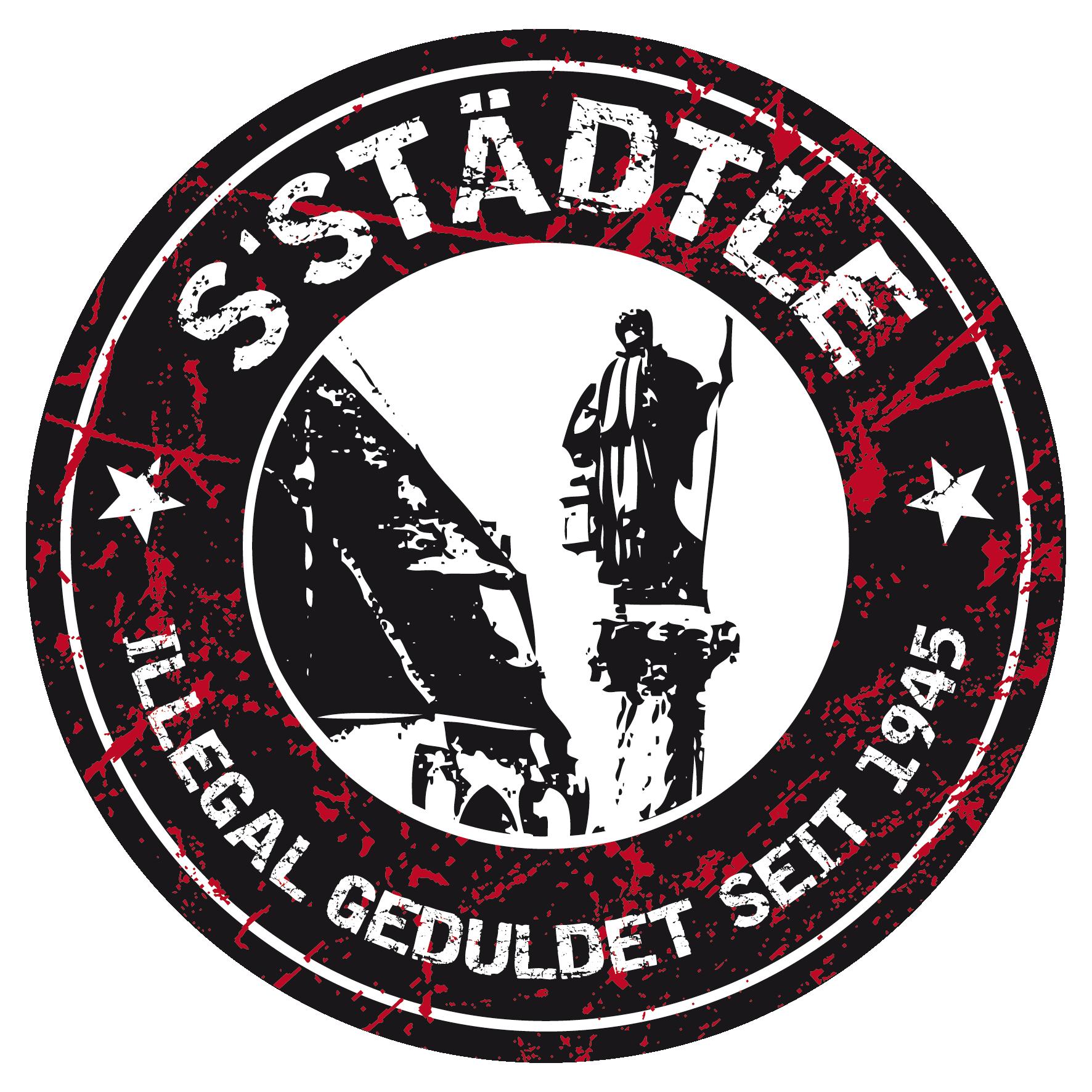 sta¦êdtle_Logo_SR_transparent